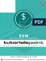 earn_value_management_tutorial.pdf