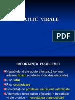 hepatite 2016