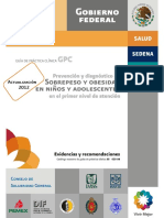 mexico gpc 2012.pdf