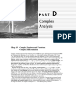 solution manual advanced engineering mathematic 10 e vol2.pdf
