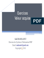 223217368-Exercices-Valeur-Acquise-pdf.pdf