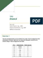 GIA410 TP2 enonce