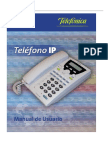 Manual Usuario Telefono Ipv09!02!45