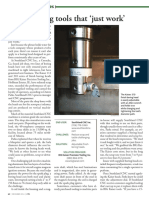 Cutting Tool Engineering December 2014