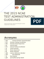 2_-_2015_ncae_guidelines.pptx