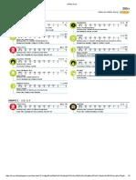 [nimbus] reaccion total.pdf