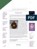 Astralia _ Yantra personală.pdf