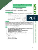 dsm-5-a-debate.pdf