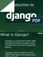 introduction-to-django-1221867881702938-8.ppt
