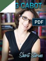 Meg Cabot free stories.pdf