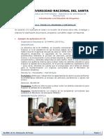 IDP Practica 4 Rev 01