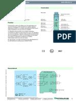 103370_fra.pdf