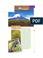 GUIA_PARQUES_31-2014_0.pdf