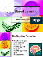 brainbased-learning-1207071173838260-5