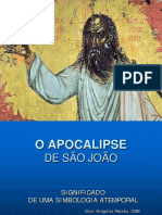 apocalipsesaojoao-141012052854-conversion-gate01.pdf