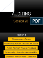 Auditing+-+Session+20+Going+Concern