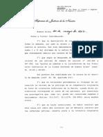 CSJN 3534.pdf