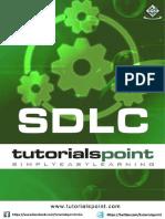 SDLC Tutorial.pdf