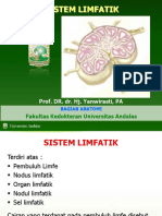 sistem-limfatik.ppt