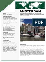 Guia de Amsterdam.pdf
