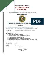 BOLSA DE VALORES EN LE PERÚ Y EL MUNDO.docx