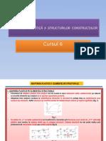 C6-ADAPTAREA  PLASTICĂ  A  STRUCTURILOR  CONSTRUCŢIILOR.pptx