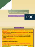 C4-Stabilitatea structurilor din bare.pptx