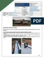 INFORME PG 17 - BAMBAS FALTANTES.pdf