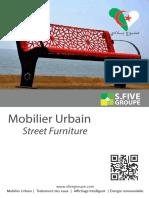 catalog-sfivegroupe-urbain-2017-web.pdf
