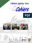 CESAT Cahiers 2
