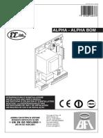 Alpha-instrukcija.pdf