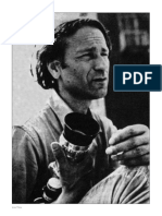 237392142-Reminiscences-of-a-Journey-to-Lithuania-de-Jonas-Mekas.pdf
