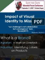 Personal Branding.ppt