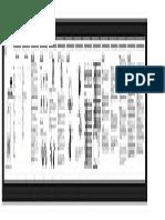 VIOFO A119 User Manual