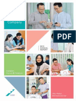 Annual Report 2015 MID.pdf
