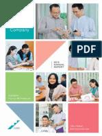 Annual Report 2015 MID.pdf