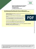 591.pdf