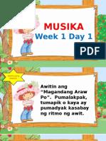 MAPEH Week 1 Day 1 (1).pptx