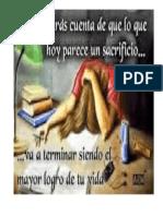 Frase 3.pptx
