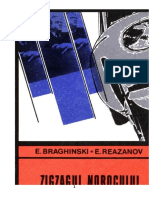 Zigzagul norocului - E. Braginski.doc