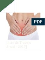 Plan 2017 Cancer Yohana (1)