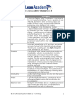 MIT16_660JIAP12_Glossary.pdf