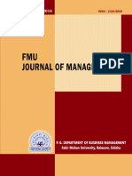 FMU Journal 2016.pdf