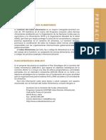 file499.pdf