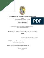Cabrera_Tituana_Ronny_Israel_Salinas_Rojas_Emilio_Jose.pdf