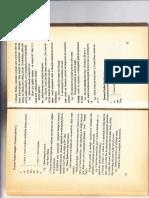 IMG_0013.pdf