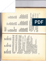IMG_0010.pdf