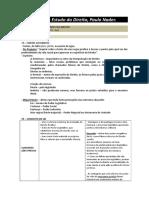 docslide.com.br_fontes-do-direito-paulo-nader-em-introducao-ao-estudo-do-direito-br.docx
