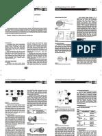 Lensa Bantu untuk Pemeriksaan Segmen Posterior dengan Lampu Celah Biomikroskop.pdf