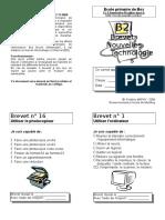 B2i Brevets_informatique